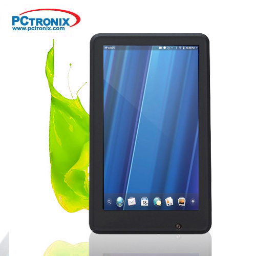 Tablet 7030-8850 Cortex A9 1.2Ghz 512DDR3 Android 4.0